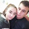 анвар, 24, г.Самара