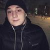 Вениамин, 20, г.Братск