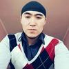 Арсен Чеченов, 20, г.Павлодар