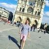 Vasya, 24, г.Париж