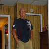 HurRicanE, 61, г.Лос-Анджелес
