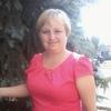 Оля, 28, Межова