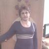 Татьяна, 47, г.Ханты-Мансийск