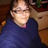 Diana Felten, 38, Chicago