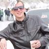 Павел, 26, г.Усть-Каменогорск