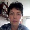 Людмила, 55, г.Иваново