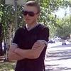 Valera, 21, г.Уфа