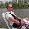 Денис, 35, Енергодар