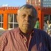 Святослав, 68, г.Пермь