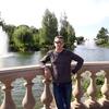 Андрій, 31, г.Винница