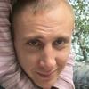 Алексей, 39, г.Железнодорожный