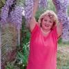Ольга, 63, г.Ейск