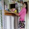 Юлия Дедкова, 29, г.Витебск