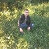 Николай, 18, г.Алматы (Алма-Ата)