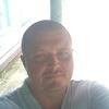 Игорь, 36, г.Тавда