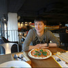 Николаидис, 30, г.Екатеринбург