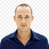 Dimitry, 27, г.Гаага