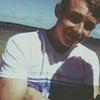 Андрій, 18, г.Луцк