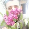 OrigiNatur, 28, г.Кишинёв