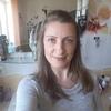 Алла, 41, г.Винница