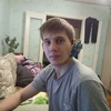 Валерий, 27, г.Бишкек