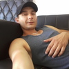 Родриго, 28, г.Тараз (Джамбул)