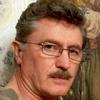 сергей, 59, г.Невинномысск