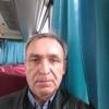 Вячеслав, 57, г.Калининград