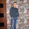 Владимир, 33, г.Нововоронеж