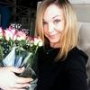 марина, 29, г.Сызрань