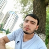 Bakha, 26, г.Душанбе