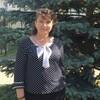 Светлана., 45, г.Асбест