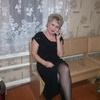 Надежда, 58, г.Староминская