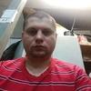 Александр, 32, г.Рассказово