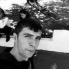 Андрей, 19, г.Киев