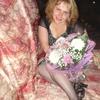 Натали, 38, г.Санкт-Петербург