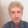 григорий, 44, г.Цфат