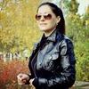 Вероника, 41, г.Нью-Йорк
