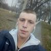 Dima Logvinov, 22, г.Париж