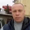 Сергей, 36, г.Карвина