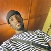 Muhammed, 30, Banjul