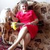 Ольга, 52, г.Чита
