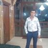 Roman, 16, г.Ереван
