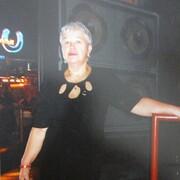 Мария 73 Орехово-Зуево