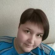 Олеся 38 лет (Овен) Юрюзань