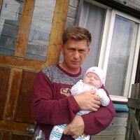 Дмитрий, 46 лет, Лев, Корсаков