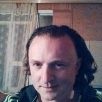 Игорь, 49 лет, Телец, Москва