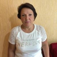 Эмма, 63 года, Близнецы, Краснодар