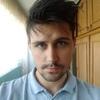 Александр, 21, г.Черновцы