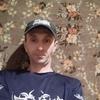 Andrey, 46, Elektrougli